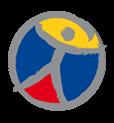 Logo etascan